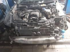 Ауди а6 с6 двигатель BBJ