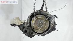 АКПП Chrysler Voyager 1996-2000, 3.3 л, бензин (EGA)