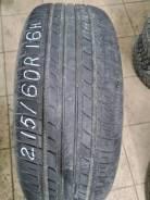 Rockstone F109, 215/60 R16