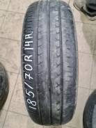 Yokohama BluEarth, 185/70 R14