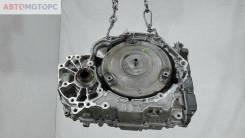 АКПП Chevrolet Trax 2013-2016, 1.8 л, бензин (F18D4)