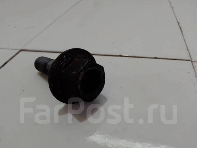 Болт шкива коленвала для Mercedes-Benz GLA-class X156 [арт. 518905]