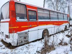 Ikarus 256. Продается автобус Икарус 256, 42 места