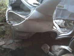 Крыло Kia Rio 1999-2005 Седан 1.5, заднее правое