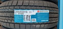 Goform W705, 205/55R16 91T