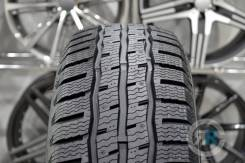 Sailun Endure WSL1, C 195/70 R15 104/102R