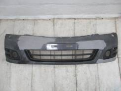 Бампер передний Nissan Teana, J32, PJ32, TNJ32 ниссан теана