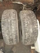 Bridgestone Ice Cruiser, 265/70R16