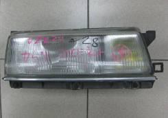 Фара Toyota Camry Prominent правая