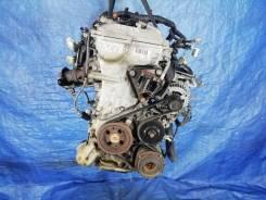 Контрактный ДВС Toyota 3ZRFE Установка Гарантия Отправка
