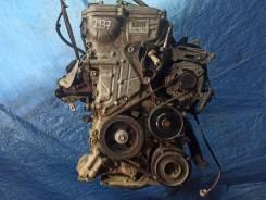 Контрактный ДВС Toyota RAV4 4WD 3Zrfae Установка Гарантия Отправка