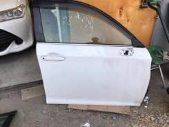 Дверь Передняя Правая Toyota Corolla Fielder, Axio 2015г. 2 модель