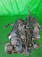 Двигатель Honda Torneo, CF4, F20B; Black F9546 [074W0052968]