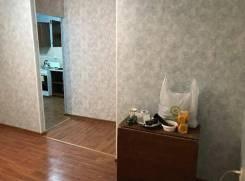 2-комнатная, улица Союзная 68. Индустриальный, агентство, 40,0кв.м.