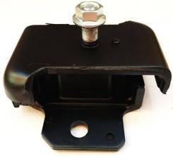 Подушка двигателя передняя Perfect NS01Y60F00 NS-01-Y60F00