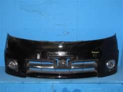 Бампер Nissan Serena C25 передний