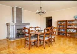 6 комнат и более, улица Калинина 38а. Центральный, частное лицо, 198,0кв.м.