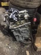 Двигатель Mercedes-Benz 271.950 Compressor 1,8 в Иркутске в Разбор