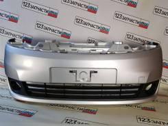 Бампер передний Nissan NV200 M20 2012 г