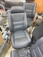 Сиденье. Toyota Land Cruiser, FJ80, FJ80G, FZJ80, FZJ80G, HDJ80, HZJ80