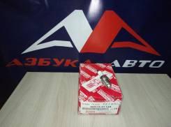 Свеча зажигания Toyota PK16R11 1-2JZ-GE, 2TZ-FE, 3RZ-FE