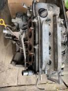 Продам двигатель на Тойоту Камри 40