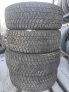 Michelin X-Ice North 3, 215/60/16
