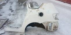 Крыло левое заднее Toyota Ipsum ACM26