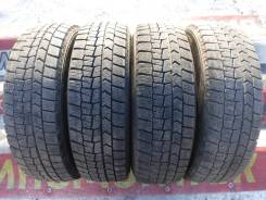 Dunlop Winter Maxx WM02, 185/70 R14