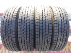 Dunlop Winter Maxx SV01, 175 R14 LT