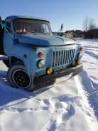 ГАЗ 53. Продам газ53, 4x2