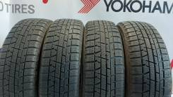 Yokohama Ice Guard IG50, 155/65R14