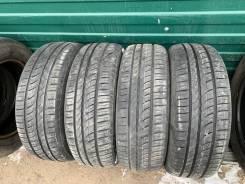 Pirelli, 185/55 R15