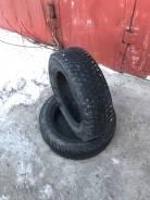 Michelin X-Ice North 3, 185/65/15