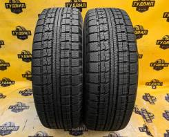 Toyo Winter Tranpath MK4, 205/60R16