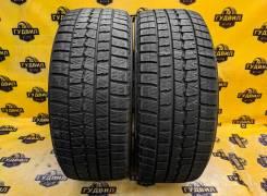 Dunlop Winter Maxx WM01, 245/50R18
