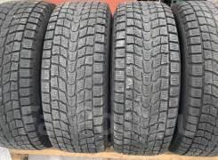 Dunlop Grandtrek SJ6, 275/65 R17
