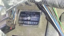 АКПП Volvo