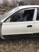Дверь передняя левая Toyota Caldina, Corona, Carina E