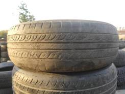 Bridgestone B-style, 185/65/14