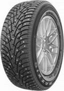 Maxxis Premitra Ice Nord NP5, 195/65 R15 95T