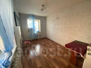 Комната, улица Овчинникова 2. Столетие, частное лицо, 11,3кв.м. Комната