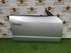 Дверь передняя правая T-Chaser GX90 JZX90