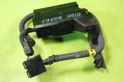 Блок предохранителей под капот Nissan Bluebird Sylphy QG10 QG18DE [24382-AU010]