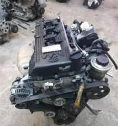 Двигатель Land Cruiser Prado 2.7 2TR-FE