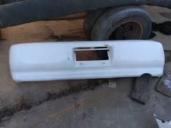 Продам бампер задний JZX90