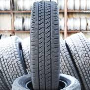 Bridgestone W979 (4 pcs.), 205/70 R16 L T