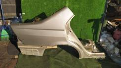 Крыло заднее правое Toyota Vista ZZV50