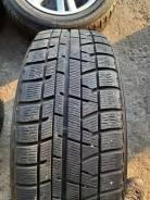 Yokohama Ice Guard IG50, 205/60 R16