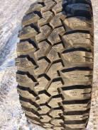 Maxxis Bighorn MT-762. грязь mt, 2017 год, новый